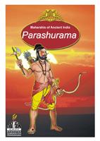Bharatha Samskruthi Prakashana | About Bharatha Darshana